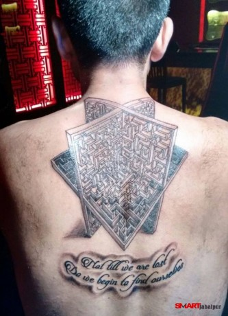 best-tattoo-artist-in-jabalpur-safe-tattoo-vector-ink-tattoo-studio-rampur-jabalpur-big-7
