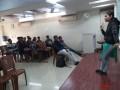best-iit-jee-coaching-in-jabalpur-s-k-sharma-in-jabalpur-best-coaching-for-9th-10th-11th-12th-in-yadav-colony-jabalpur-the-core-small-3