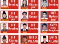 best-iit-jee-coaching-in-jabalpur-s-k-sharma-in-jabalpur-best-coaching-for-9th-10th-11th-12th-in-yadav-colony-jabalpur-the-core-small-2
