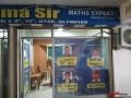 best-iit-jee-coaching-in-jabalpur-s-k-sharma-in-jabalpur-best-coaching-for-9th-10th-11th-12th-in-yadav-colony-jabalpur-the-core-small-0