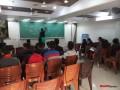 best-iit-jee-coaching-in-jabalpur-s-k-sharma-in-jabalpur-best-coaching-for-9th-10th-11th-12th-in-yadav-colony-jabalpur-the-core-small-5