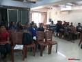 best-iit-jee-coaching-in-jabalpur-s-k-sharma-in-jabalpur-best-coaching-for-9th-10th-11th-12th-in-yadav-colony-jabalpur-the-core-small-4