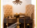 best-furniture-showroom-in-jabalpur-interior-designer-in-jabalpur-sachi-furniture-small-5