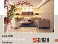 best-furniture-showroom-in-jabalpur-interior-designer-in-jabalpur-sachi-furniture-small-1