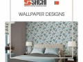 best-furniture-showroom-in-jabalpur-interior-designer-in-jabalpur-sachi-furniture-small-2