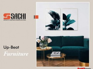 Best furniture showroom in jabalpur | Interior designer in jabalpur | Sachi furniture |