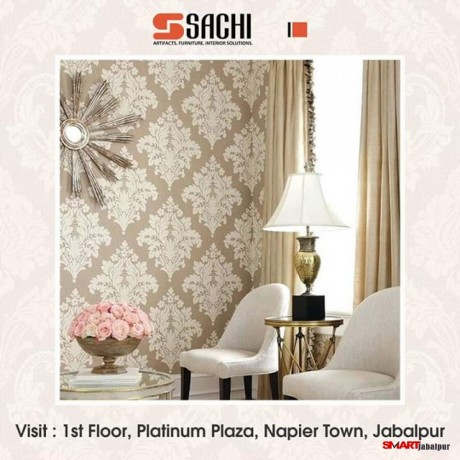 best-furniture-showroom-in-jabalpur-interior-designer-in-jabalpur-sachi-furniture-big-3