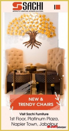 best-furniture-showroom-in-jabalpur-interior-designer-in-jabalpur-sachi-furniture-big-5