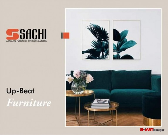 best-furniture-showroom-in-jabalpur-interior-designer-in-jabalpur-sachi-furniture-big-0