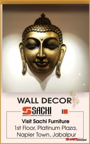 best-furniture-showroom-in-jabalpur-interior-designer-in-jabalpur-sachi-furniture-big-7