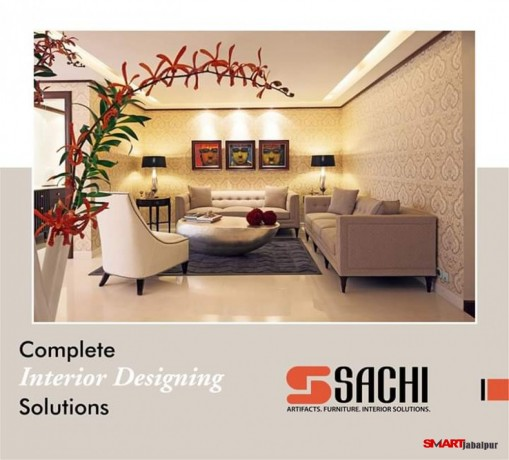best-furniture-showroom-in-jabalpur-interior-designer-in-jabalpur-sachi-furniture-big-1