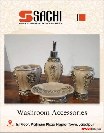best-furniture-showroom-in-jabalpur-interior-designer-in-jabalpur-sachi-furniture-big-4