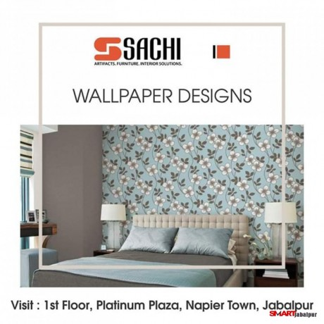 best-furniture-showroom-in-jabalpur-interior-designer-in-jabalpur-sachi-furniture-big-2