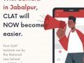 best-cat-clat-bba-ipm-law-coaching-in-labour-chowk-jabalpur-edindia-in-jabalpur-small-5