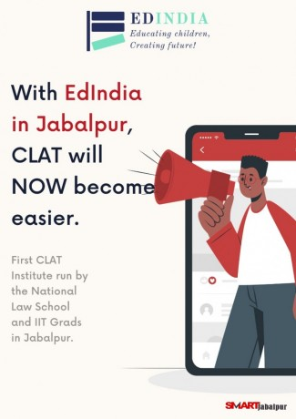 best-cat-clat-bba-ipm-law-coaching-in-labour-chowk-jabalpur-edindia-in-jabalpur-big-5