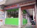al-faizaan-medical-store-small-4