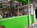 al-faizaan-medical-store-small-0