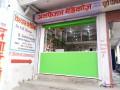 al-faizaan-medical-store-small-1