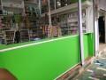 al-faizaan-medical-store-small-2