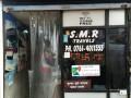 best-travel-agency-in-jabalpur-smr-travels-in-jabalpur-small-1