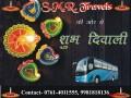 best-travel-agency-in-jabalpur-smr-travels-in-jabalpur-small-0