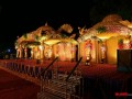 best-hotel-for-marriage-wedding-in-jabalpur-best-marriage-lawn-in-jabalpur-sukoon-resort-in-jabalpur-small-2