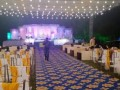 best-hotel-for-marriage-wedding-in-jabalpur-best-marriage-lawn-in-jabalpur-sukoon-resort-in-jabalpur-small-3