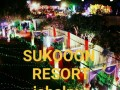 best-hotel-for-marriage-wedding-in-jabalpur-best-marriage-lawn-in-jabalpur-sukoon-resort-in-jabalpur-small-5