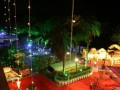 best-hotel-for-marriage-wedding-in-jabalpur-best-marriage-lawn-in-jabalpur-sukoon-resort-in-jabalpur-small-4