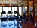 best-gym-in-madan-mahal-jabalpur-royal-fitness-gym-in-jabalpur-gym-in-madan-mahal-jabalpur-small-6