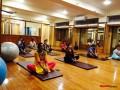 best-gym-in-madan-mahal-jabalpur-royal-fitness-gym-in-jabalpur-gym-in-madan-mahal-jabalpur-small-4