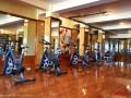 best-gym-in-madan-mahal-jabalpur-royal-fitness-gym-in-jabalpur-gym-in-madan-mahal-jabalpur-small-7