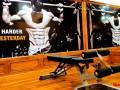 best-gym-in-madan-mahal-jabalpur-royal-fitness-gym-in-jabalpur-gym-in-madan-mahal-jabalpur-small-2