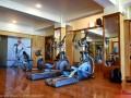 best-gym-in-madan-mahal-jabalpur-royal-fitness-gym-in-jabalpur-gym-in-madan-mahal-jabalpur-small-1