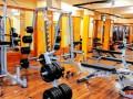 best-gym-in-madan-mahal-jabalpur-royal-fitness-gym-in-jabalpur-gym-in-madan-mahal-jabalpur-small-5