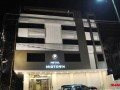 best-hotel-in-russel-chowk-jabalpur-top-3-star-hotels-in-jabalpur-hotel-mid-town-russel-chowk-jabalpur-small-3