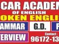 spoken-english-classes-in-jabalpur-oscar-academy-of-english-in-labour-chowk-jabalpur-small-2