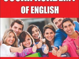 Spoken english classes in jabalpur | Oscar academy of english in labour chowk, jabalpur