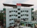 couple-friendly-hotel-in-jabalpur-sukoon-cityview-sukoon-restaurant-in-jabalpur-sukoon-group-of-hotels-small-5