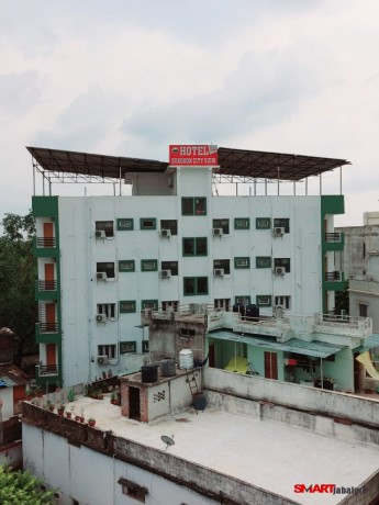 couple-friendly-hotel-in-jabalpur-sukoon-cityview-sukoon-restaurant-in-jabalpur-sukoon-group-of-hotels-big-5