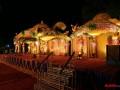 best-resort-in-jabalpur-best-marriage-lawn-in-jabalpur-sukoon-resort-in-jabalpur-sukoon-group-of-hotels-small-2