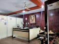 best-resort-in-jabalpur-best-marriage-lawn-in-jabalpur-sukoon-resort-in-jabalpur-sukoon-group-of-hotels-small-4