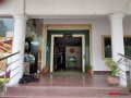 best-resort-in-jabalpur-best-marriage-lawn-in-jabalpur-sukoon-resort-in-jabalpur-sukoon-group-of-hotels-small-5