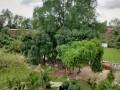 best-resort-in-jabalpur-best-marriage-lawn-in-jabalpur-sukoon-resort-in-jabalpur-sukoon-group-of-hotels-small-3