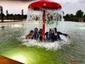 best-resort-in-jabalpur-best-marriage-lawn-in-jabalpur-nisarg-resort-in-jabalpur-sukoon-group-of-hotels-small-4