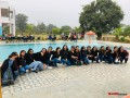 best-resort-in-jabalpur-best-marriage-lawn-in-jabalpur-nisarg-resort-in-jabalpur-sukoon-group-of-hotels-small-7