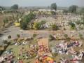 best-resort-in-jabalpur-best-marriage-lawn-in-jabalpur-nisarg-resort-in-jabalpur-sukoon-group-of-hotels-small-6