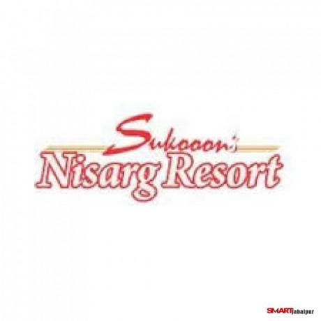 best-resort-in-jabalpur-best-marriage-lawn-in-jabalpur-nisarg-resort-in-jabalpur-sukoon-group-of-hotels-big-1