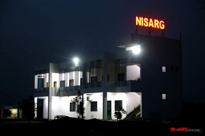 best-resort-in-jabalpur-best-marriage-lawn-in-jabalpur-nisarg-resort-in-jabalpur-sukoon-group-of-hotels-big-2