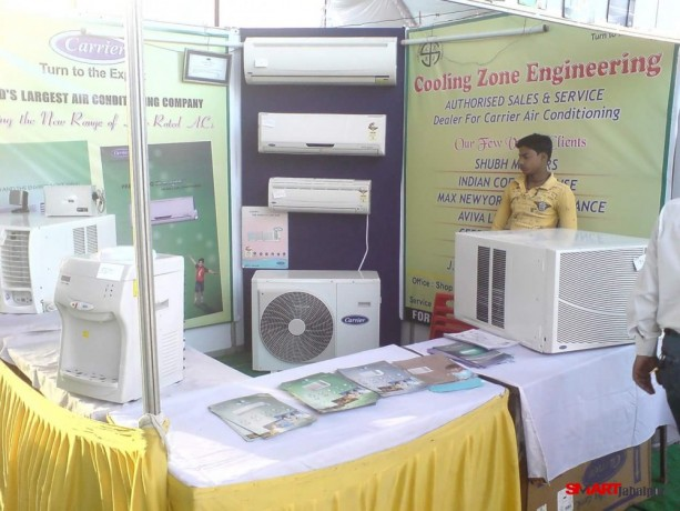 ac-air-conditioner-service-center-in-jabalpur-cooling-zone-in-adhartal-jabalpur-complete-air-conditioning-solution-provider-big-0